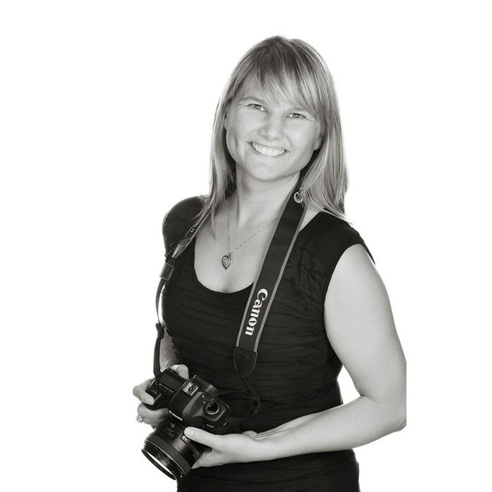 Trina Koster Photography's profile image