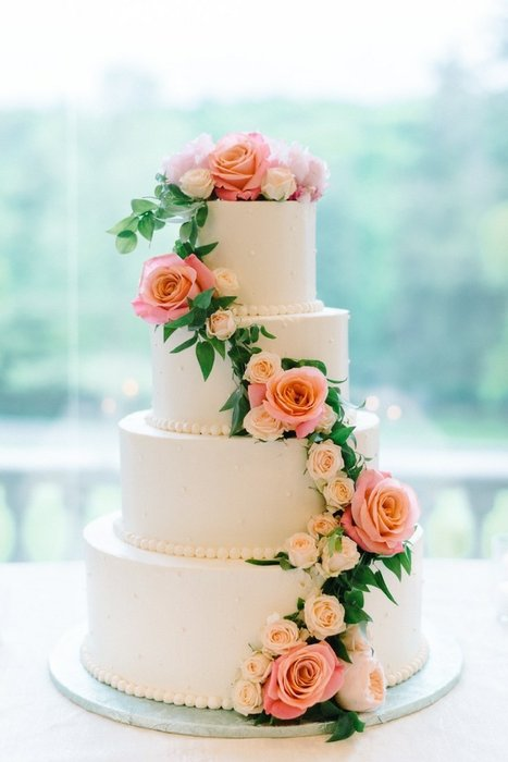 Sweet Lisa's Exquisite Cakes's profile image