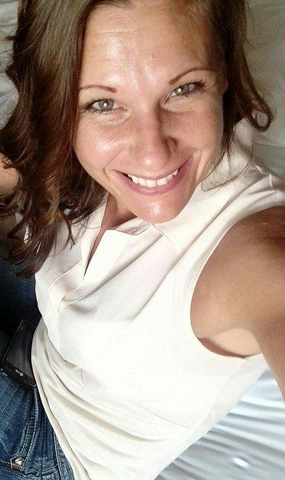 Bartending by Heidi's profile image