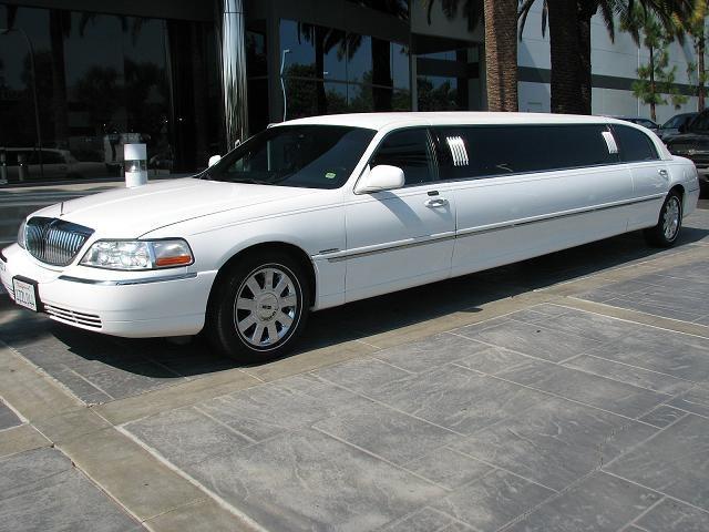 Byrd Limousine Service's profile image