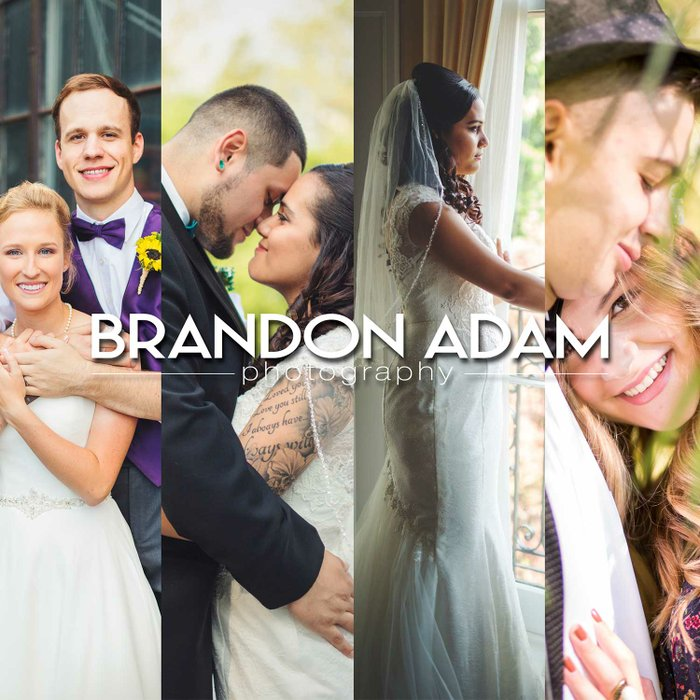 Brandon Adam Photography 's profile image