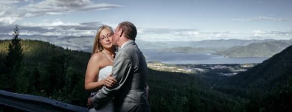 Schweitzer Mountain Resort's profile image
