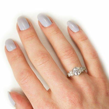 Abby Sparks Jewelry