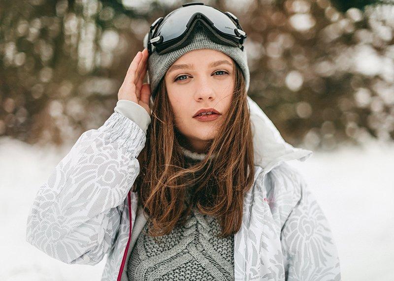 Lesia Lupiychuk's profile image