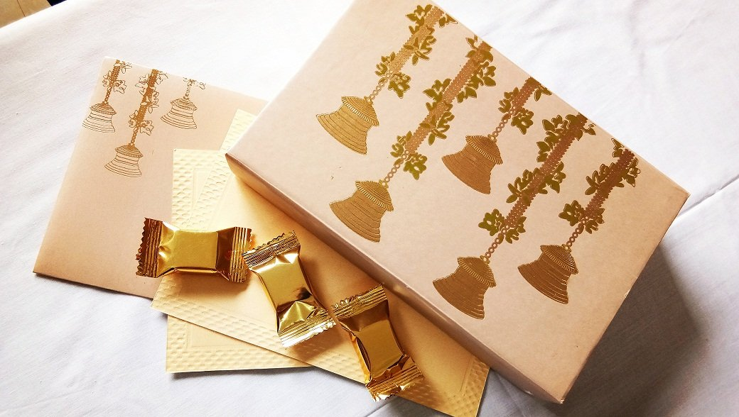 Chocodusk Gifts PVT LTD's profile image
