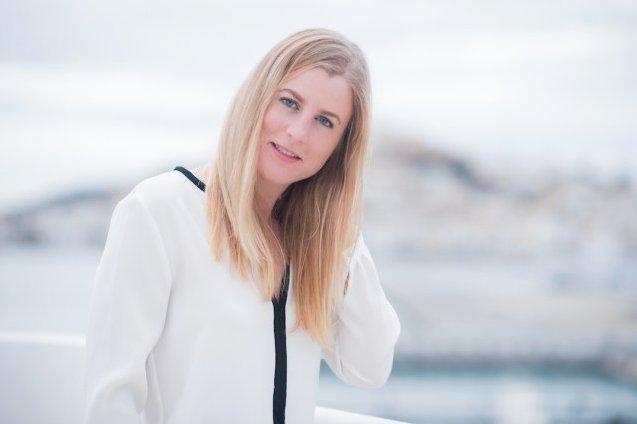 Ibiza Wedding Blog's profile image