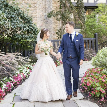 Fantastic Work Wedding Photography