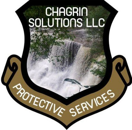 Chagrin Solutions, LLC's profile image