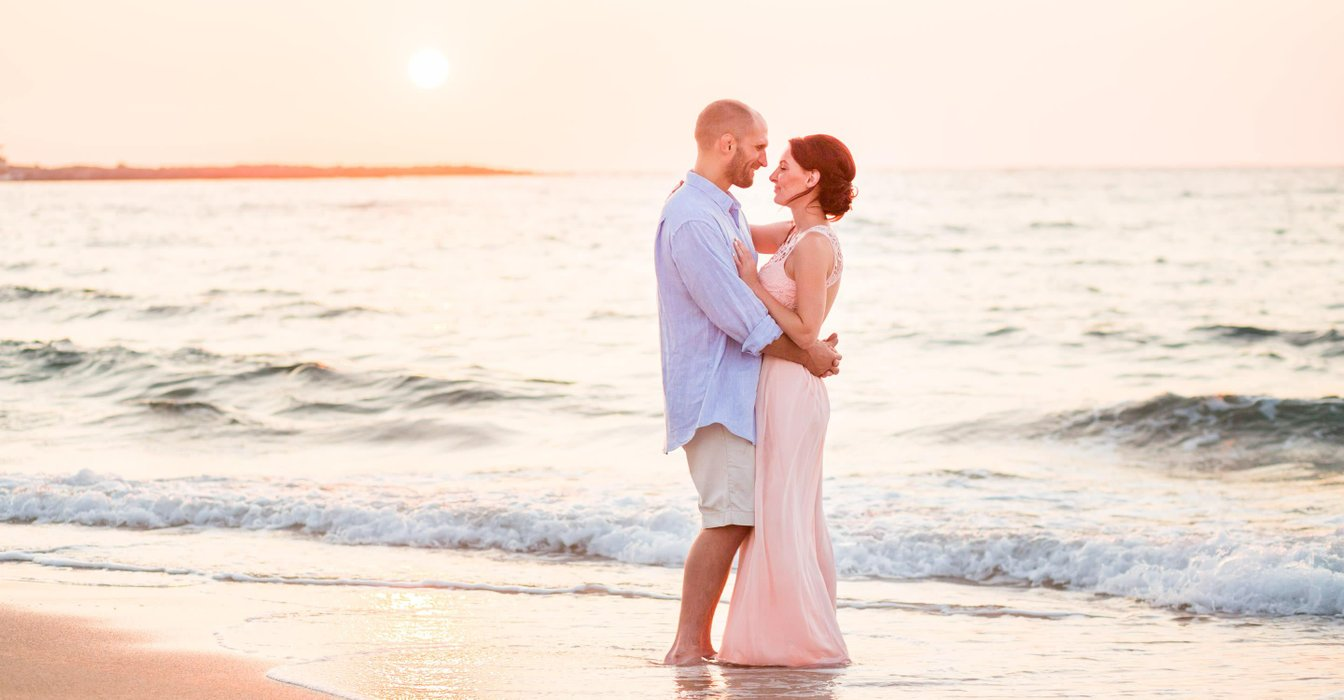 Antonis Kelaidis Wedding & Portrait Photography's profile image