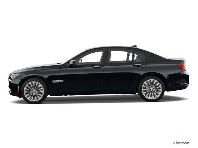 RideCar Limousine's profile image