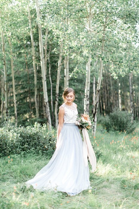 Stephanie Couture Photography's profile image