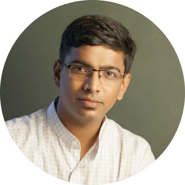 Candid Clicks's profile image