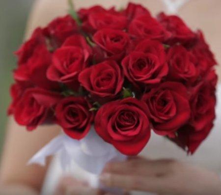 Mauritius Wedding Planner - JK Event
