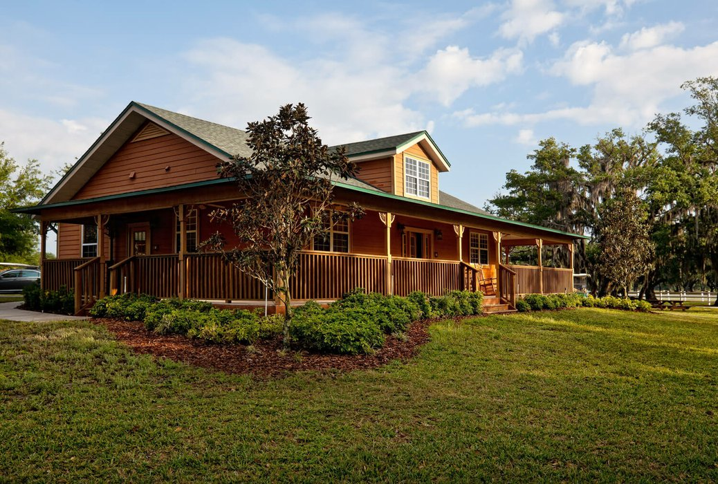 Westgate River Ranch Resort's profile image