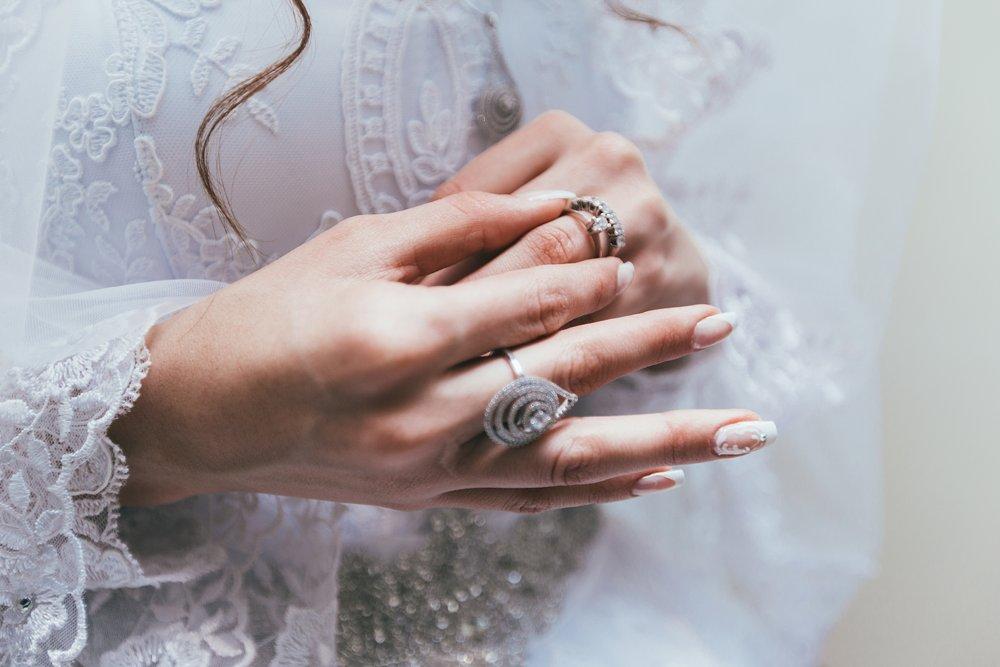 Weddings by Darryln's profile image