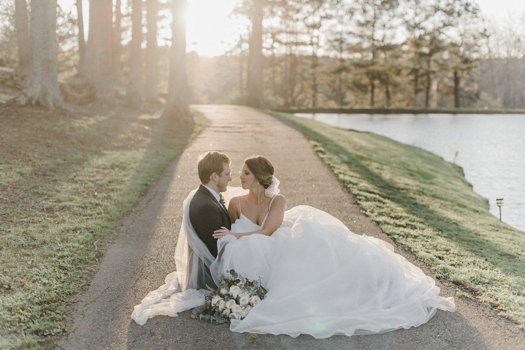 Candace Photography's profile image