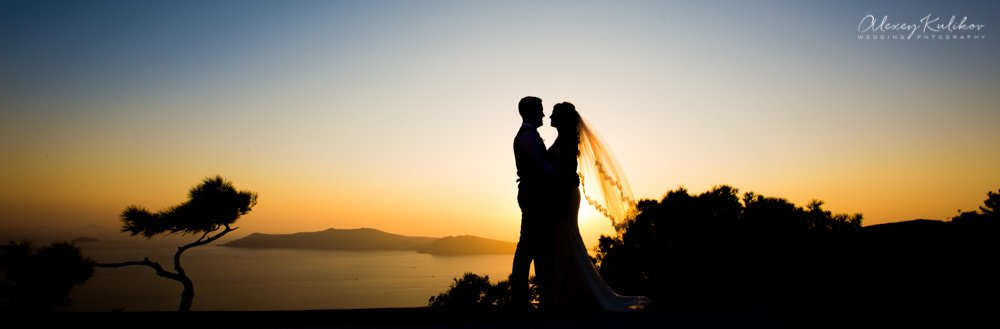 Gold-Weddings Santorini's profile image
