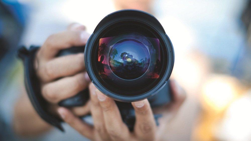 Mike Beltrametti Photography's profile image