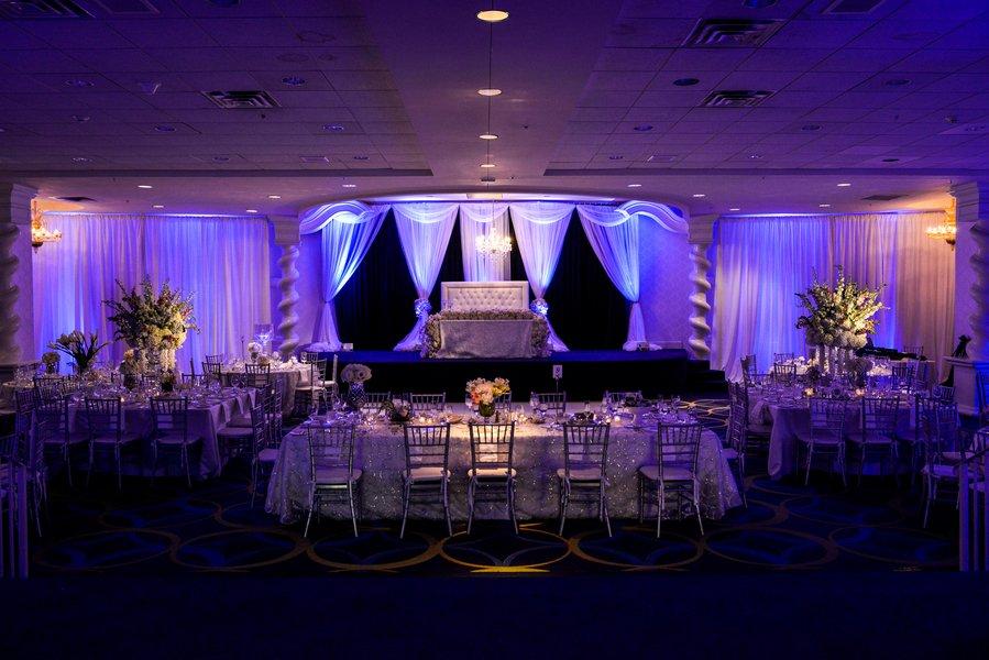 Fortuna Events Miami's profile image