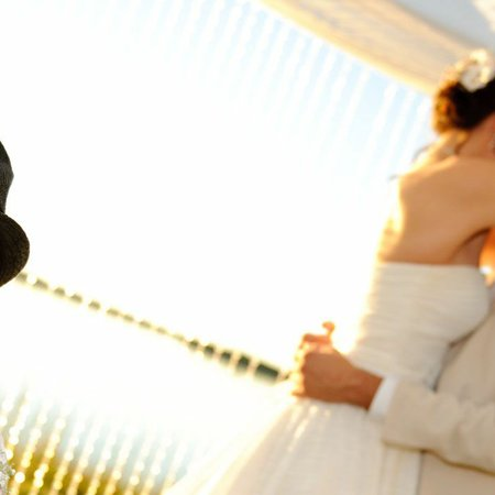 Simple Weddings Florida