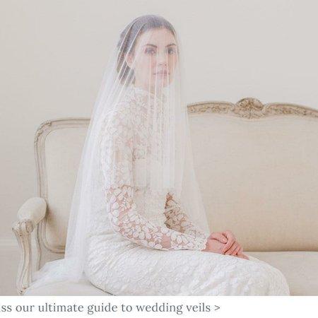 Britten weddings