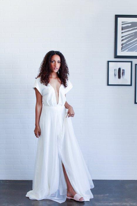 Incandescent Bridal's profile image