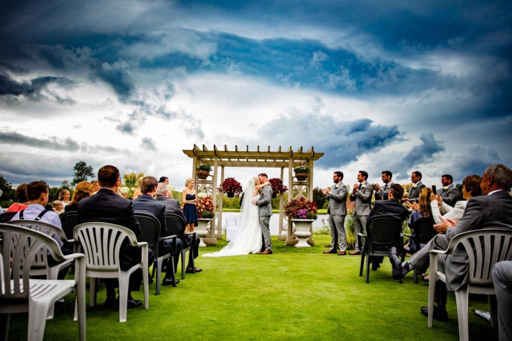 Boundless Wedding Photography's profile image
