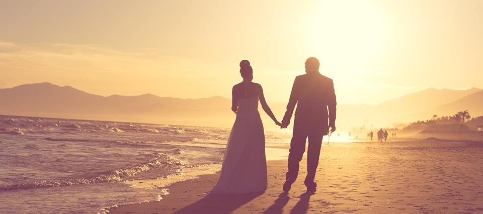 Costa Event Weddings's profile image