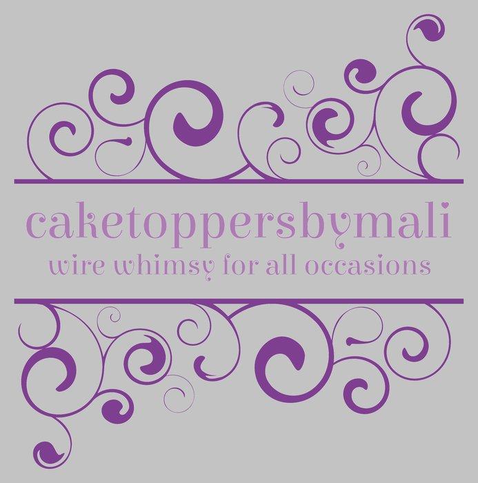 caketoppersbymali's profile image