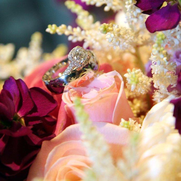 Cherished Moments Photography's profile image