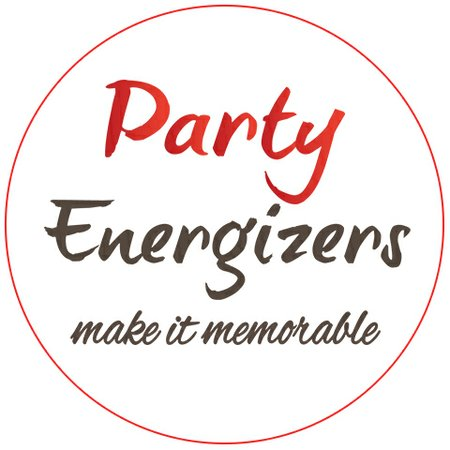 Party Energizers