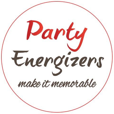 PartyEnergizers's profile image
