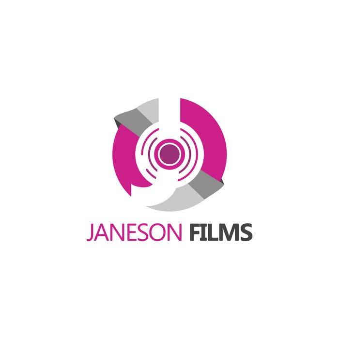Janeson Films's profile image