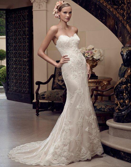 Here Comes the Bride's profile image