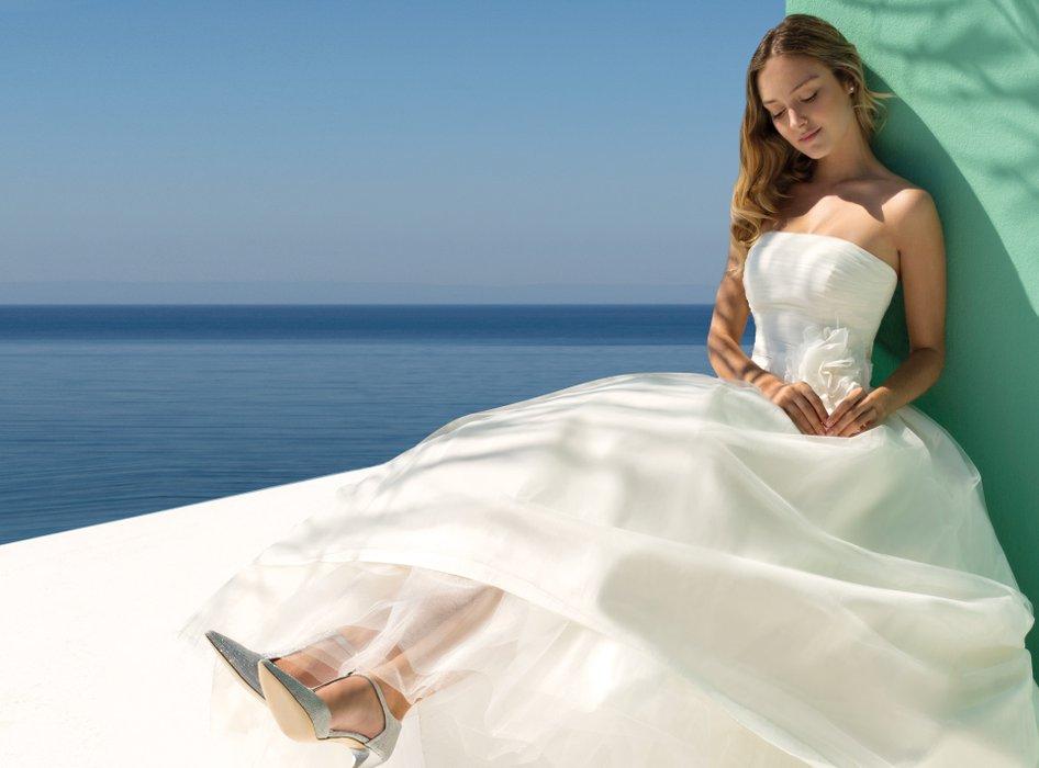 Bridal Fashions's profile image