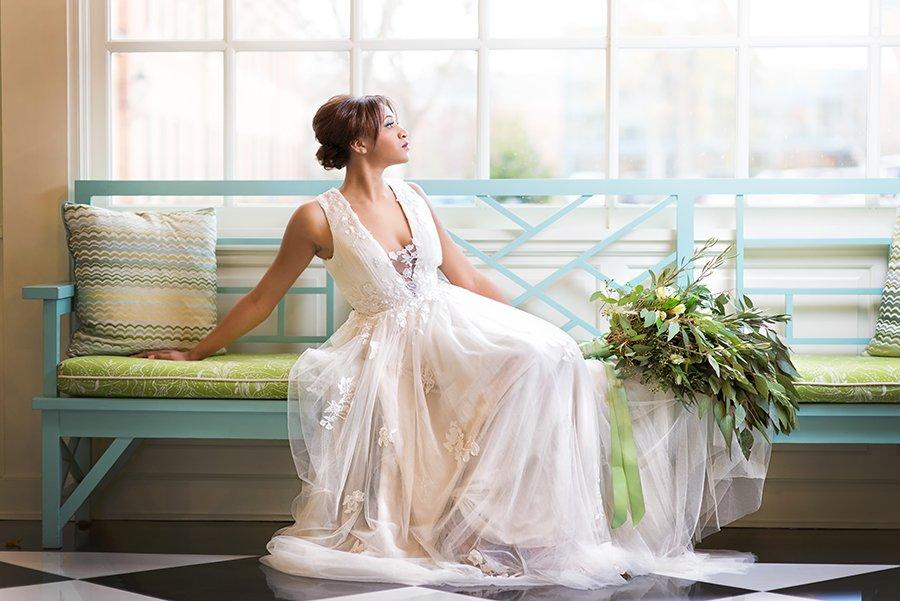 Allison Hutchins Art & Photography's profile image