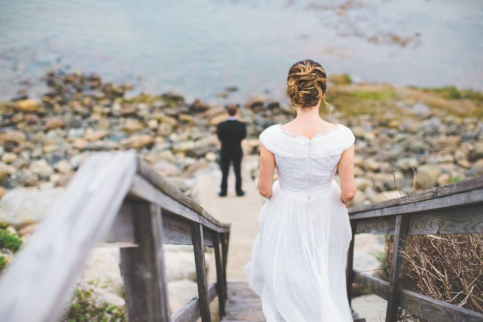 Lindsay Vann Photography's profile image