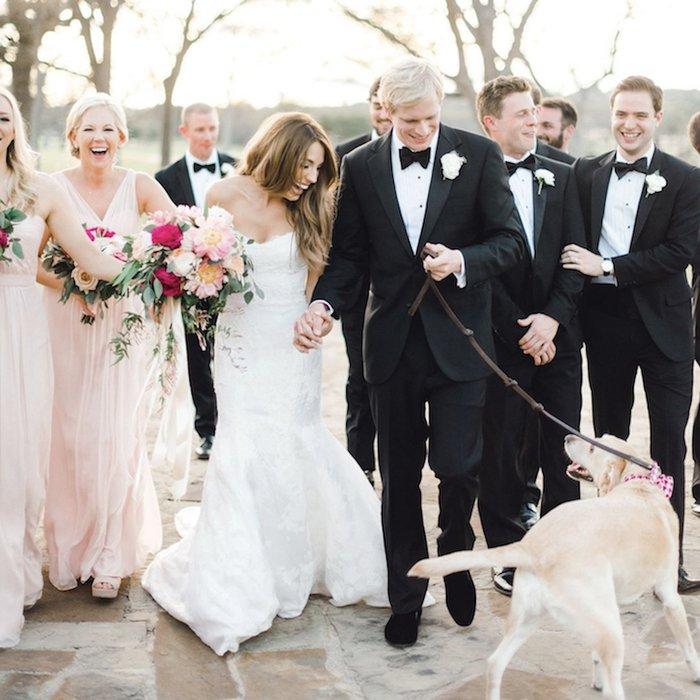 K&K Weddings's profile image