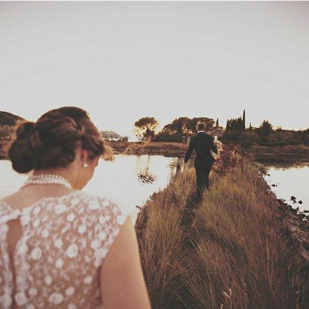 Denis Zupan Wedding Photography