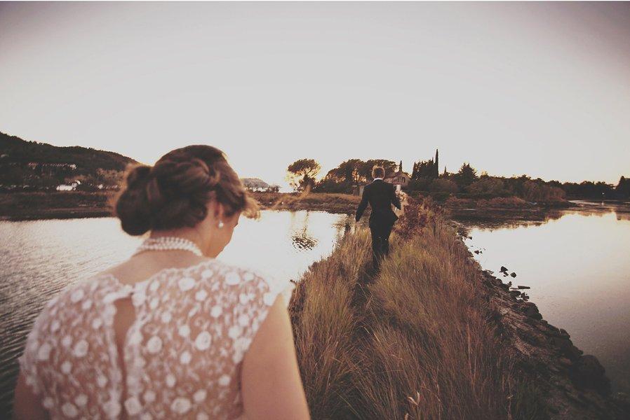 Denis Zupan Wedding Photography's profile image