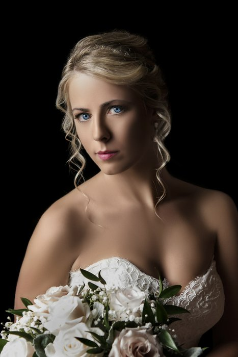 New England Weddings's profile image
