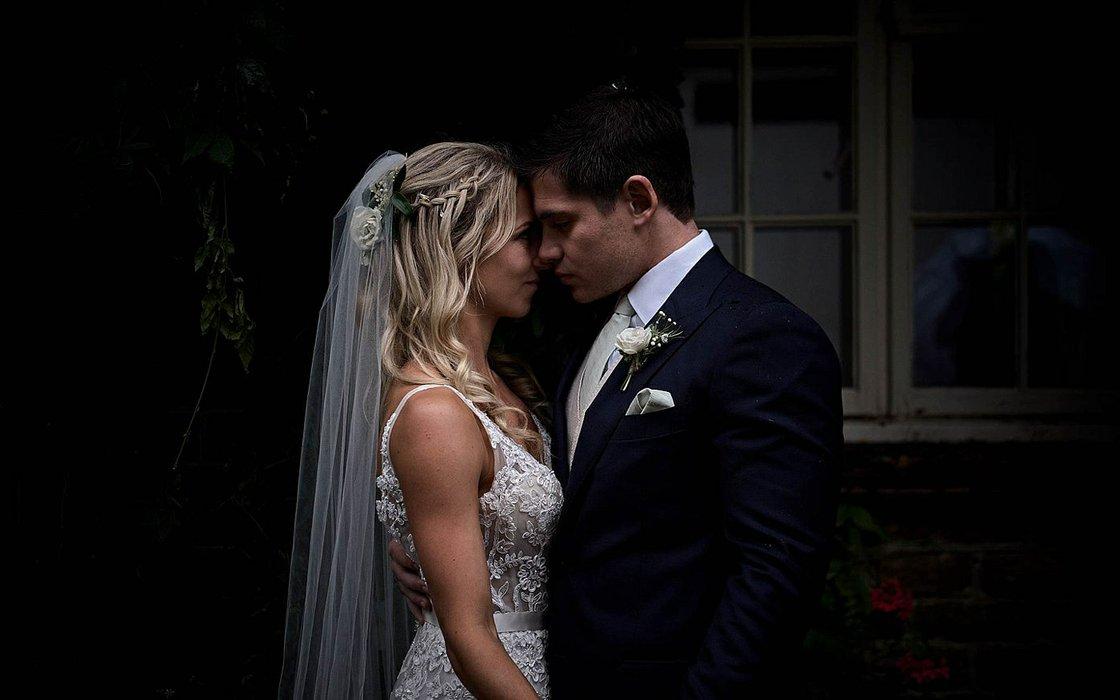 Jason Leaman Photography's profile image