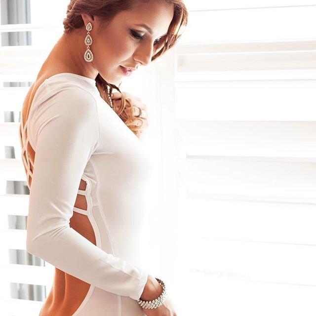 Joy Fotografi's profile image