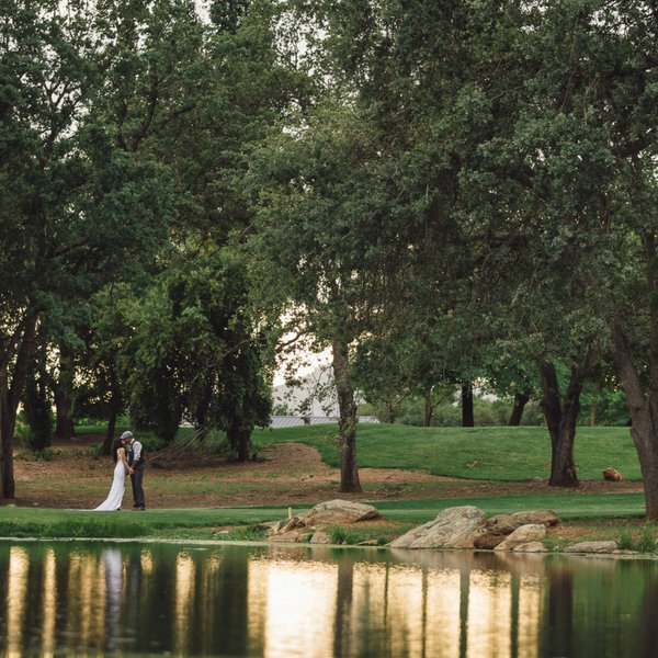 Greenhorn Creek Resort's profile image