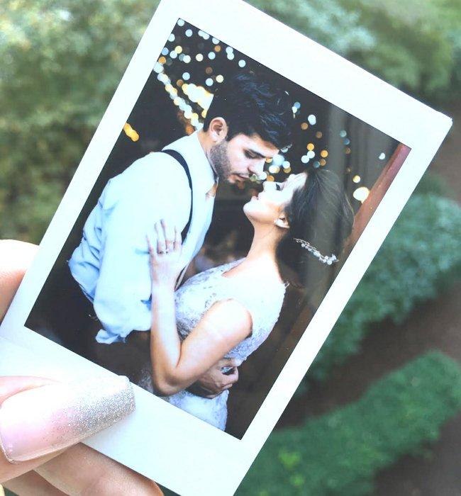 Hidden Picture Polaroids's profile image