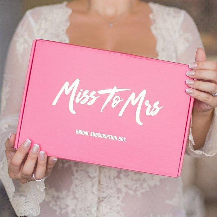 MissToMrs's profile image