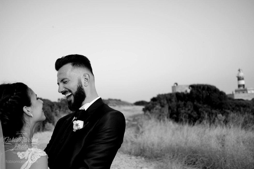 Fabio Marras Photographer's profile image