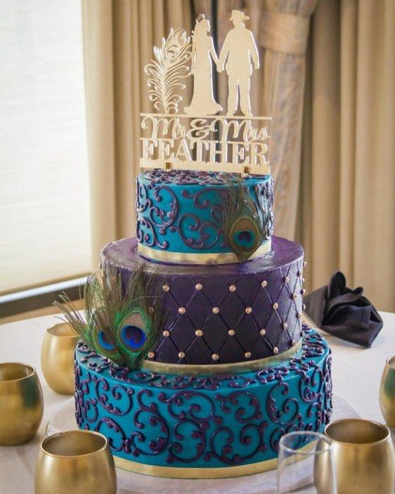 Sierra's Cakewerks's profile image