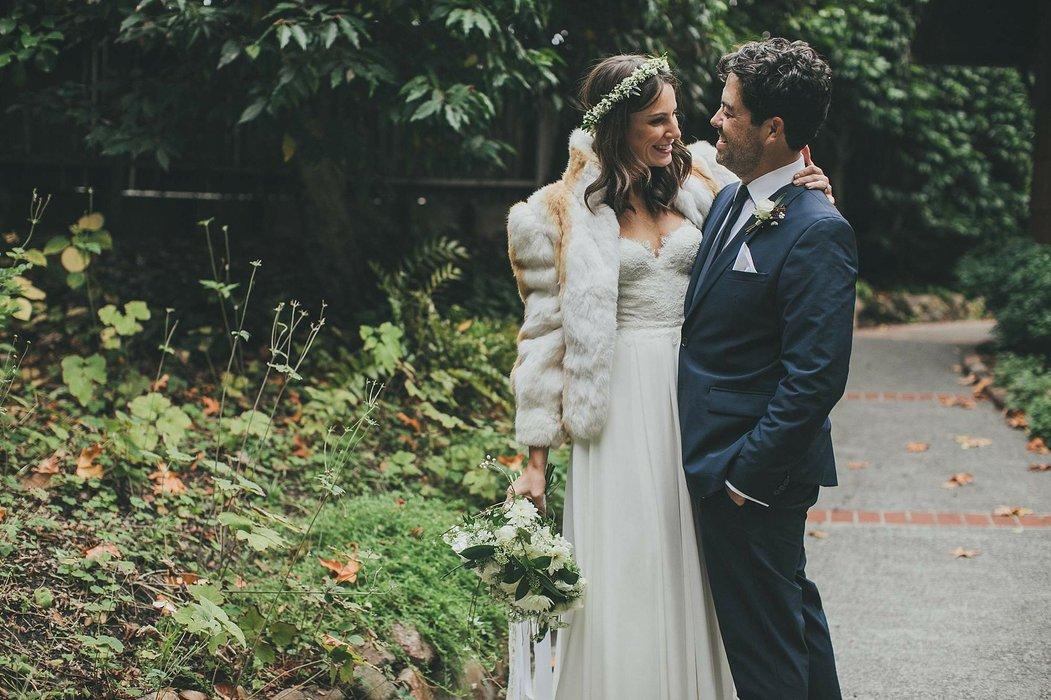 David Lai Weddings's profile image