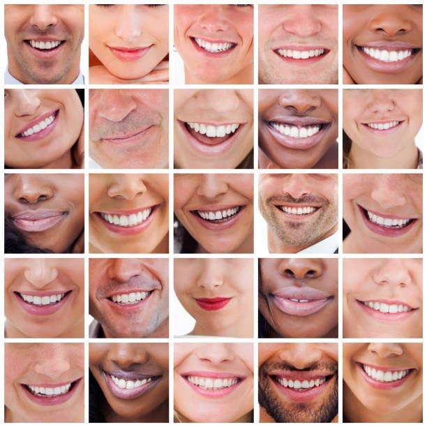 Stonebriar Teeth Whitening's profile image